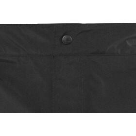 Marmot Minimalist Pants Men Black